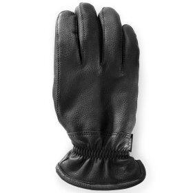 Varme handsker til den kolde vinter fra Hestra