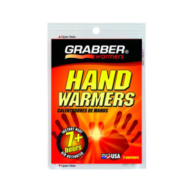 AB Camping - Hand Warmers 2 stk.