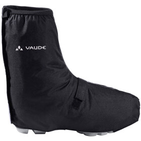 Vaude - Bike Gaiter Short Black