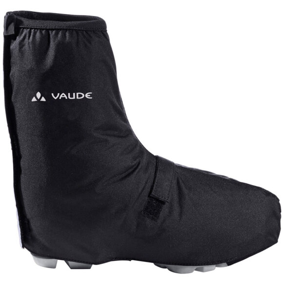 Vaude - Bike Gaiter Short Black