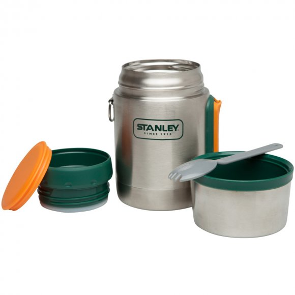 Stanley - Adventure Food Jar 0,53 l