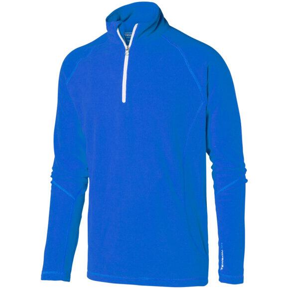 Tenson - Sverker Microfleece Blue