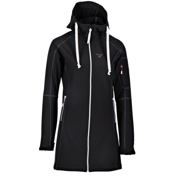 cfa63433 Buy crew softshell jacket . Shop every store on the internet via ...