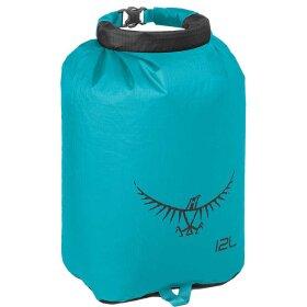 Osprey - Ultralight DrySack 12 l Teal