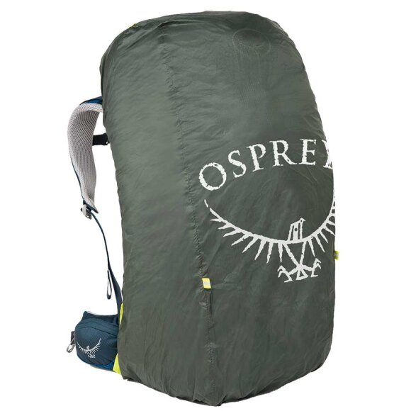 Osprey - Ultralight Raincover XL Titani
