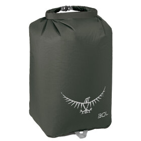 Osprey - Ultralight Drusack 30 l Grey