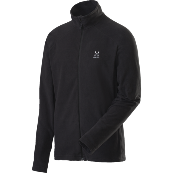 Haglöfs - Astro II Jacket M True Black