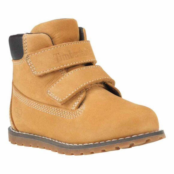 Timberland - Pokey Pine Wheat