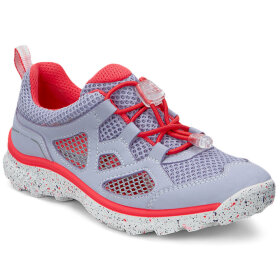 Ecco - Biom Trail Kids Crocus
