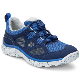 Ecco - Biom Trail Kids True Navy