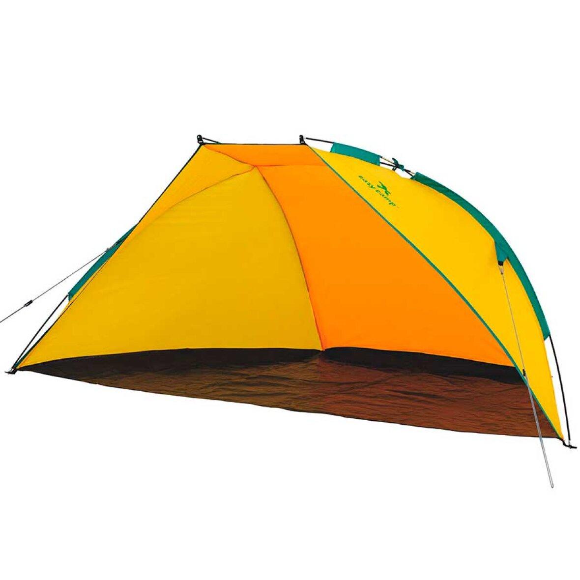 Vind telt til stranden eller haven Køb strandtelt her
