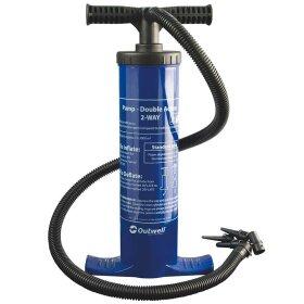 Outwell - Pumpe 2-Vejs