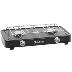 Outwell - Gourmet Cooker Gasblus