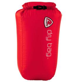 Robens - Vandtæt Pakpose 13 Liter