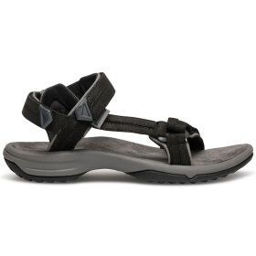 Teva - Terra Fi Lite Leather Black