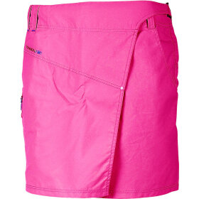Tenson - Cookie shorts nederdel