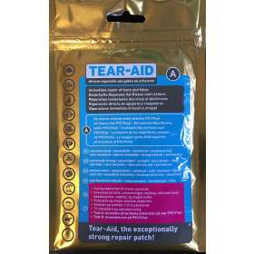Sea To Summit - Tear Aid Universal lap Type A