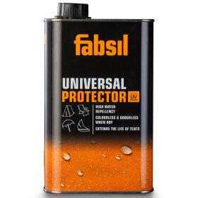 Fabsil - Fabsil UV 1 liter