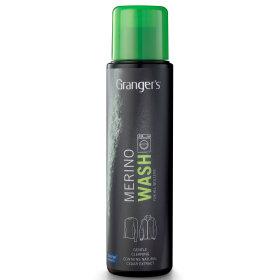 Grangers - Merino Wash 300 ml