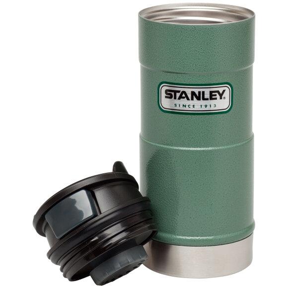 Stanley - Stanley Classic 1 Hand Mug