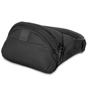 Pacsafe - Metrosafe LS120 Anti-Theft Hip Pack