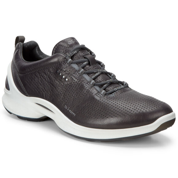 Ecco - Biom Fjuel Dark Shadow