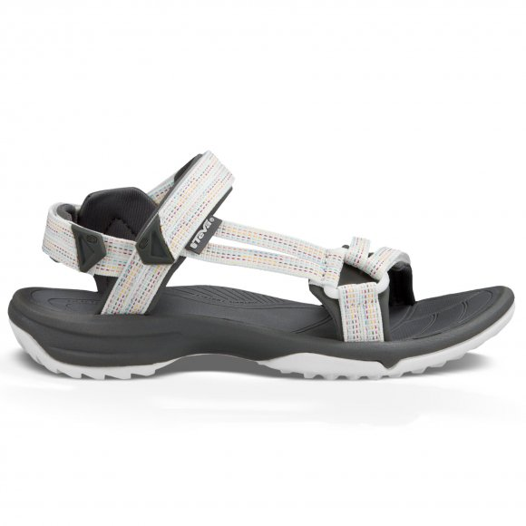 Teva - Terra Fi Lite City Lights Whit
