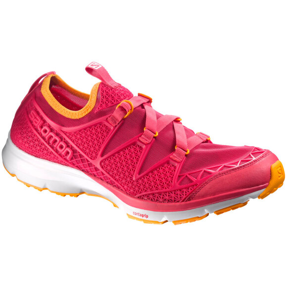 Salomon - Crossamphibian W Lotus