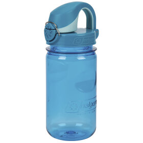 Nalgene - Kids On The Fly Blue/Glacial