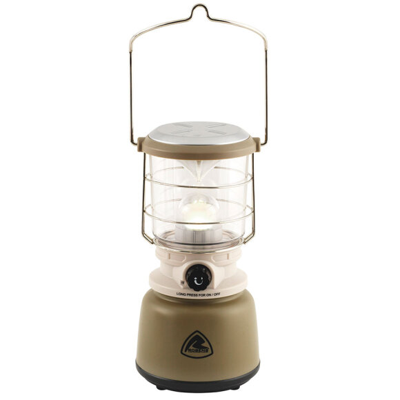 Robens - Beacon Retro Campinglampe