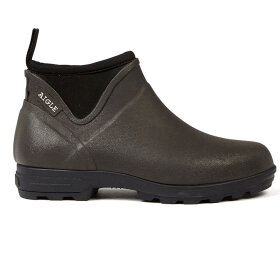 Aigle - Landfor Brown W