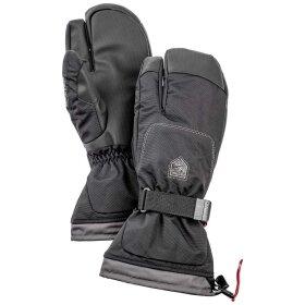 Hestra - Gaunlet SR 3-finger