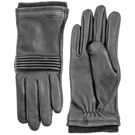 Hestra - Isa Glove Sort