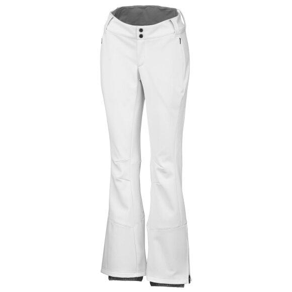 Columbia - Roffe Ridge Pant White