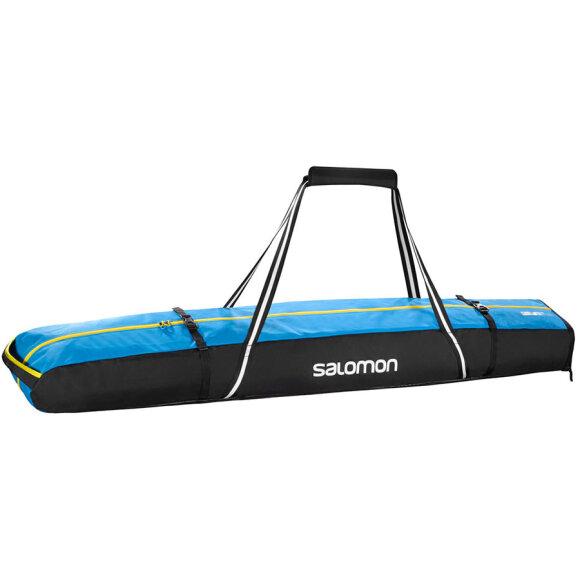 Salomon - Extend 2 Pair 175+20 Salomon Skibag