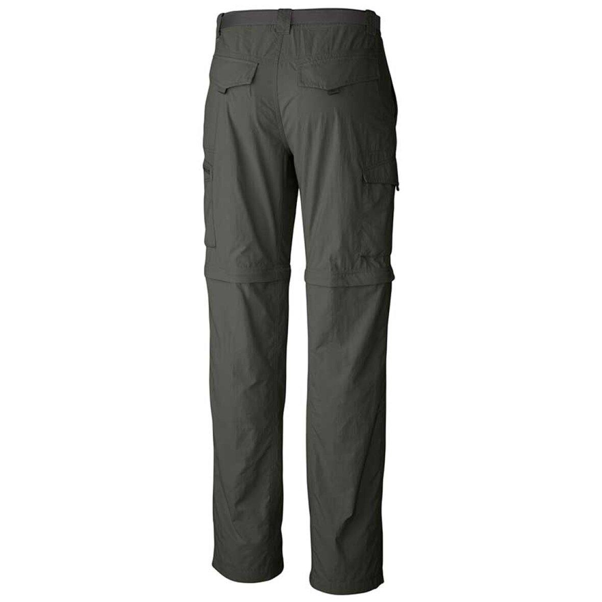 dca118a9 Zip Off Bukser fra Columbia til mænd - Køb gode vandrebukser her