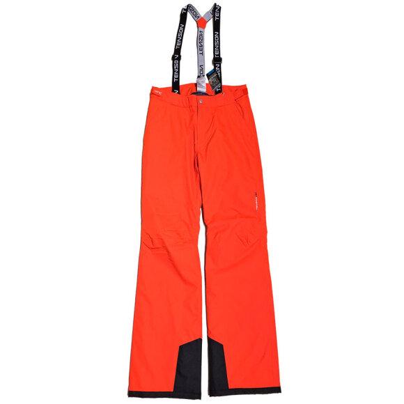 Tenson - Hawk Skibuks Orange