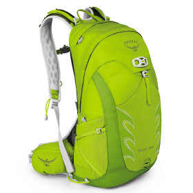 Osprey - Osprey Talon 22 i Spring Green model 2017