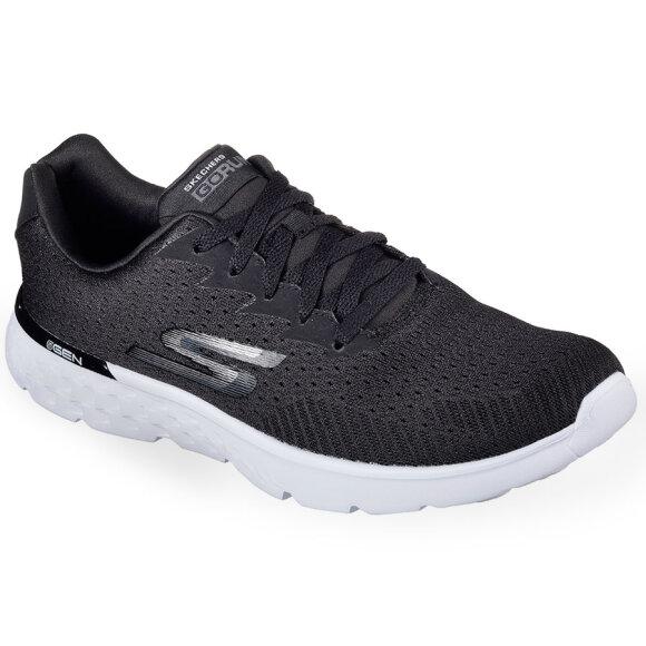 Skechers - Mens GO Run 400 Skechers sko