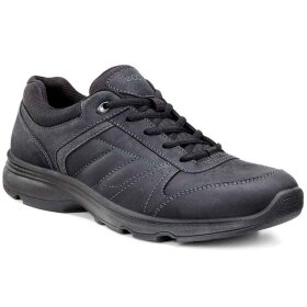 Ecco - Light IV Black