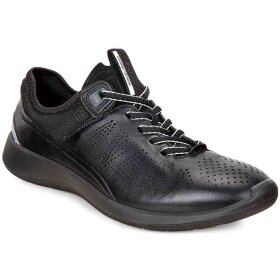 Ecco - Soft 5 Black