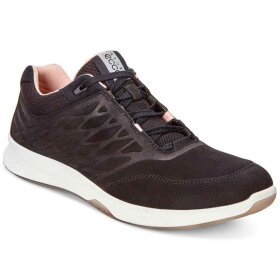 Ecco - Exceed Black