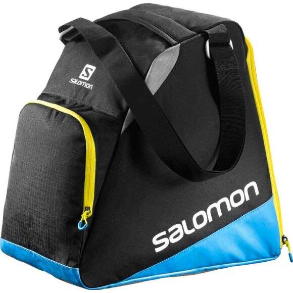 Salomon - Extend Gearbag Black/Process