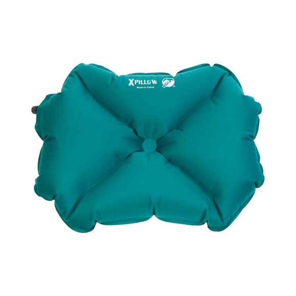 Klymit - Klymit Pillow XL