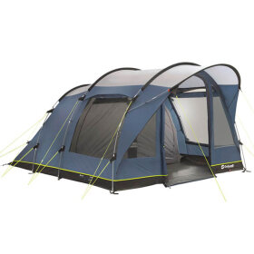 Outwell - Rockwell 5 model 2017 Outwell telt