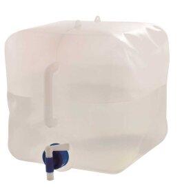 Outwell - Vanddunk 15 liter sammenklappelig