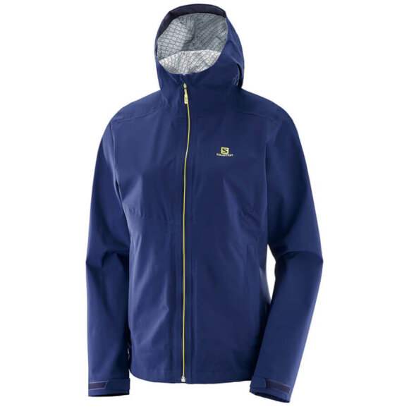 Salomon - Nebula Flex Jacket W