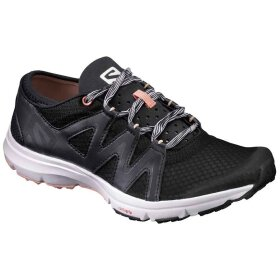 Salomon - Crossamphibian Swift W