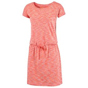 Columbia - Outer Spaced Dress Lychee