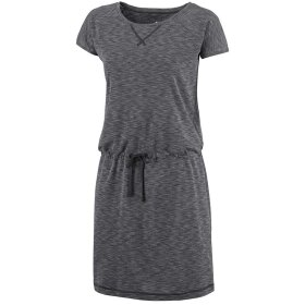 Columbia - Outer Spaced Dress Black